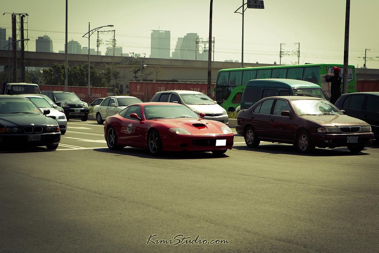 20101030 Ferrari-6