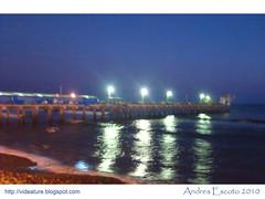 Puerto de  La Libertad 001