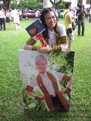 ของขวัญ ของขวัญวันรับปริญญา www.SOdA-PrinitnG.com