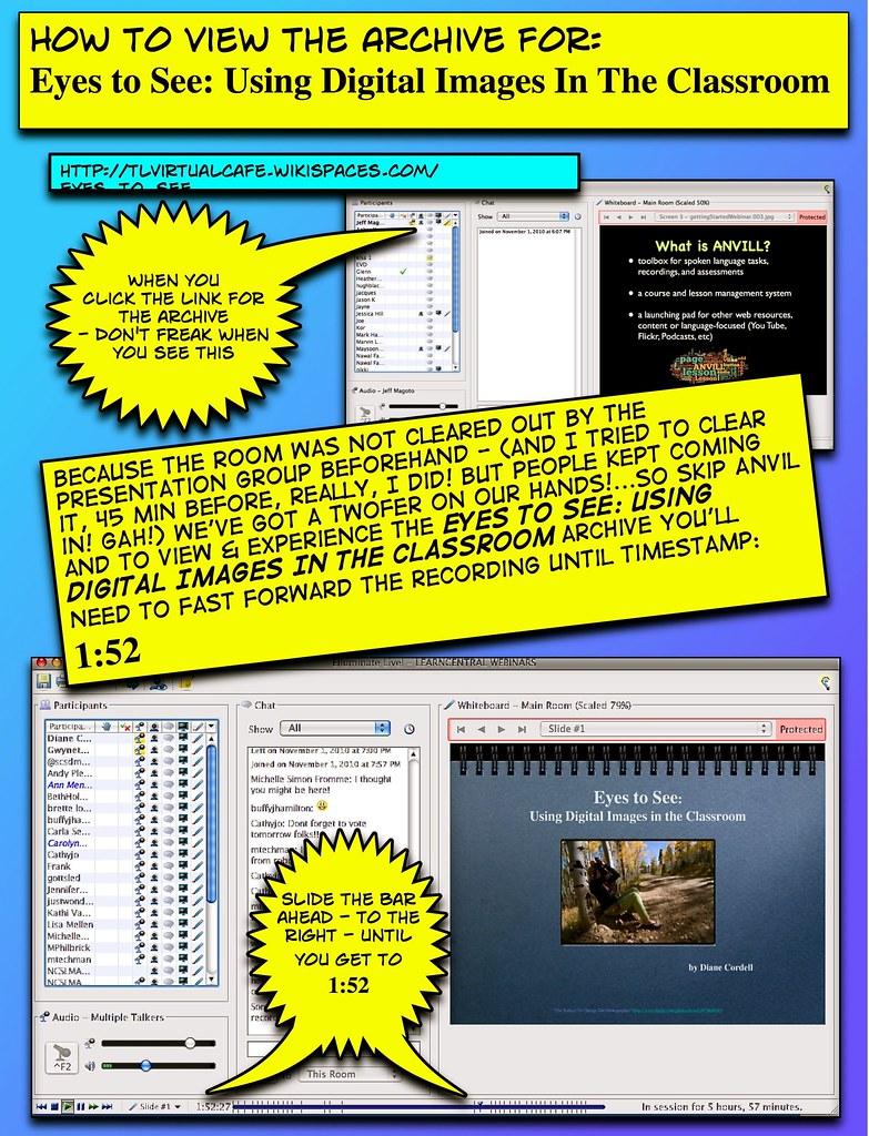 external image 5140774198_1f975790d7_b.jpg