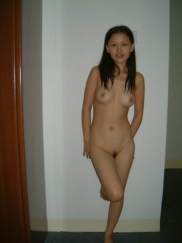 date mature asian babe women pics: asiangirls