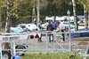 memorial race urs scherrer 2010 / musto class
