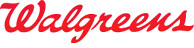Walgreens Deals January 8