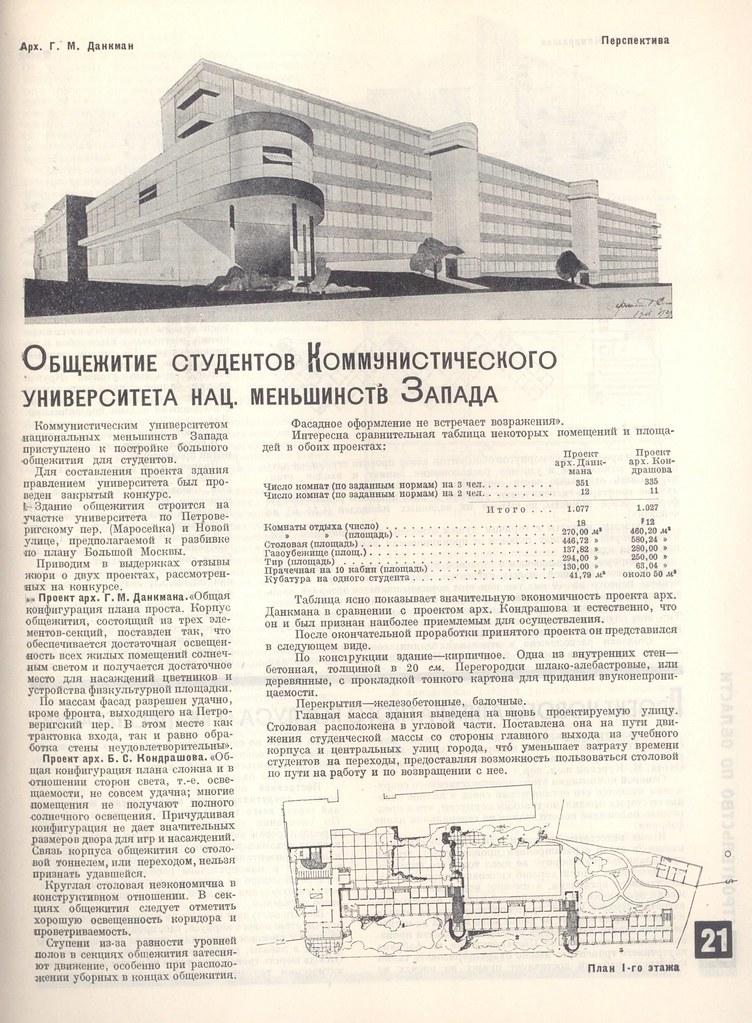 общежитие в петроверигском_1