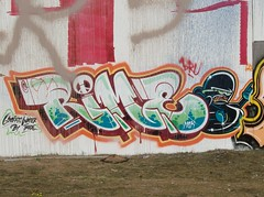 RIME (BGIZL) Tags: art graffiti la awr walls msk rime jerseyjoe kcw