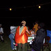 2003 Halloween Bash