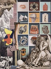RENAU BERENGUER, Josep / Photogenic Melancholy. Serie The American Way of Life, 68, 1.955