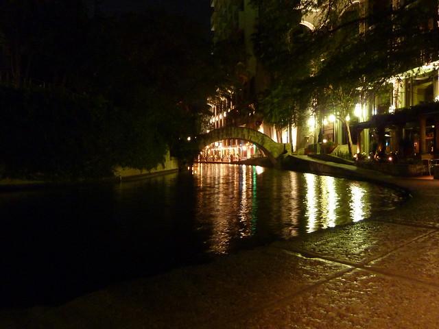 San Antonio #2