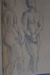 Drawings 048