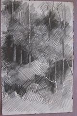 Drawings 087