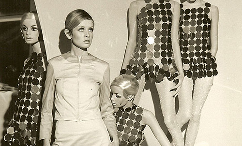 Twiggy-Inspiration