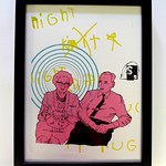 "Buy me! <a style=""margin-left:10px; font-size:0.8em;"" href=""http://www.flickr.com/photos/7331163@N05/5170584493/"" target=""_blank"">@flickr</a>"