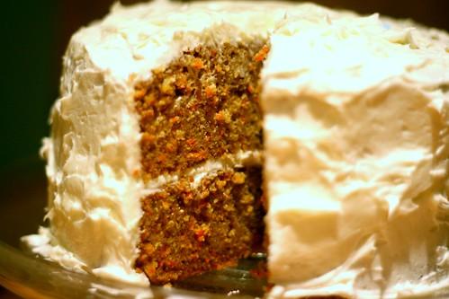 Cooks Illustrated Food Processor Pound Cake