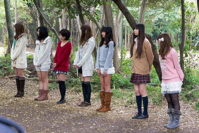 2010-11-13(土) フレッシュ大撮影会-01555