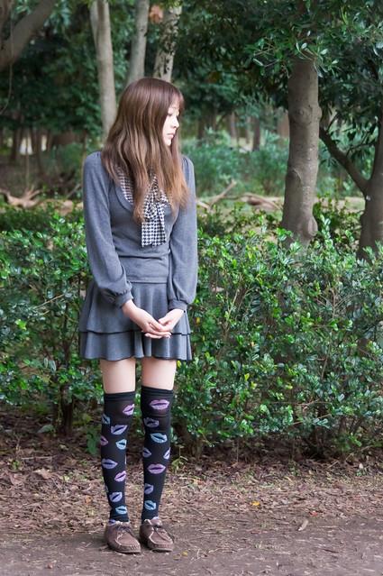 2010-11-13(土) フレッシュ大撮影会-02433