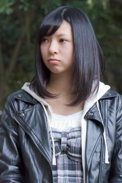 2010-11-13(土) フレッシュ大撮影会-02496