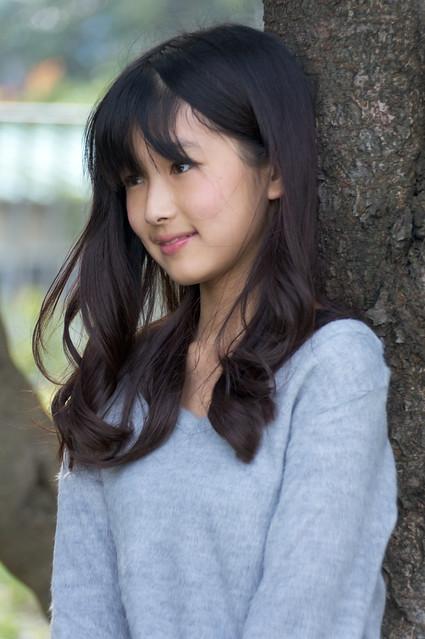 2010-11-13(土) フレッシュ大撮影会-01644