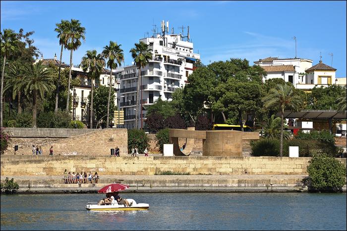 Sevilla_0451