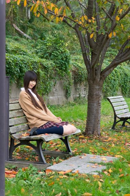 2010-11-13(土) フレッシュ大撮影会-01709