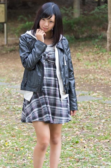 2010-11-13(土) フレッシュ大撮影会-02034