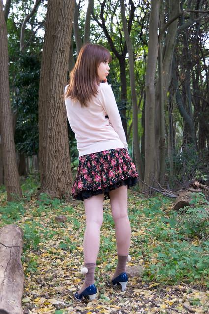 2010-11-13(土) フレッシュ大撮影会 さやかさん 02267.jpg