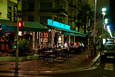 Les Jardins du Capitole in Nice (LimeWave Photo) Tags: travel france bar french restaurant nice mediterranean riviera wine drink bistro ctedazur snacks jardins nizza brasserie capitole promenadedesanglais alpesmaritimes rpubliquefranaise baiedesanges limewave lesjardinsducapitole