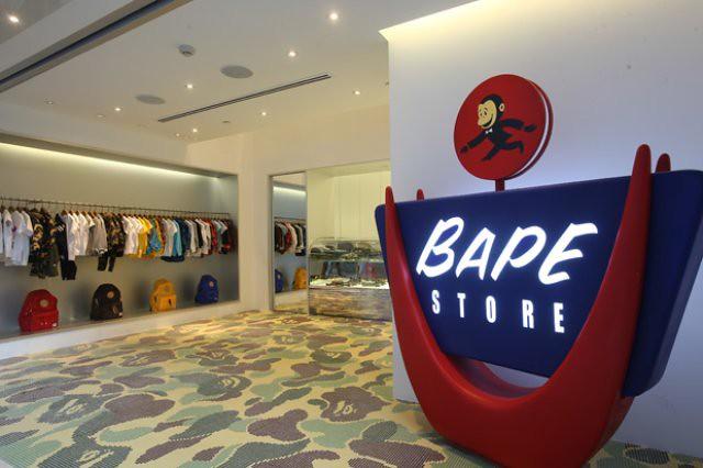 bape-store-shanghai-opening-recap-0