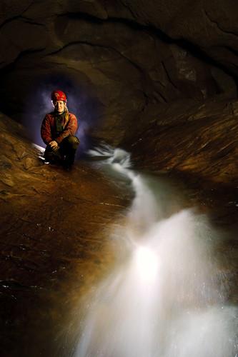 Peak Cavern Master Cave