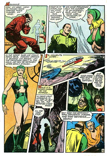 Planet Comics 446 - Mysta (Jan 1947) 04