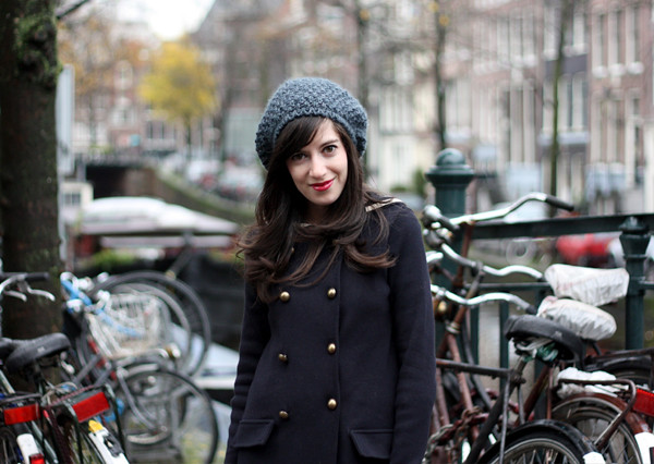 amsterdam_outfit4