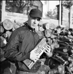 Bitcode (Rabodiga Photography) Tags: portrait music photography promo dj turkesa djcode rabodiga bitcode djbitcode