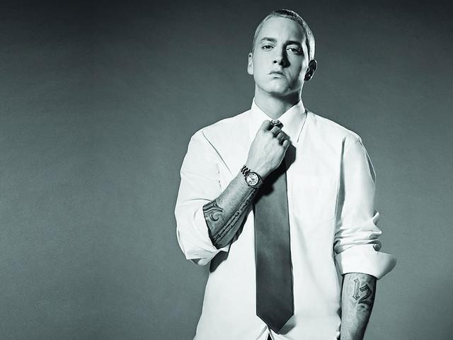 Eminem_(Marshall_Mathers_III)