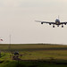 Iberia - Airbus A340-313X (EC-IDF)