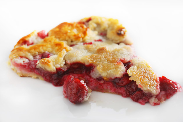 cranberry-cherry-cheese-crostata-4