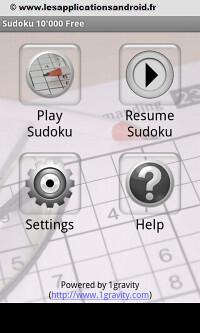 sudoku10000_1
