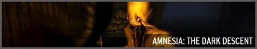 IGAs-games-Amnesia-TheDarkDescent