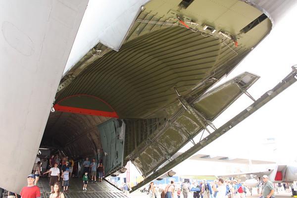 EAA10_C-5C_29
