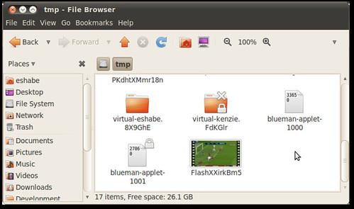 how to download ubuntu youtube