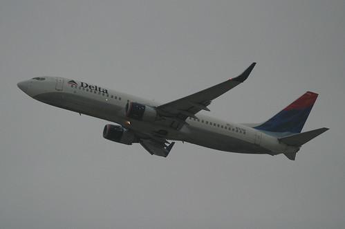 N3752