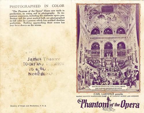 Herald1925_PhantomOpera01