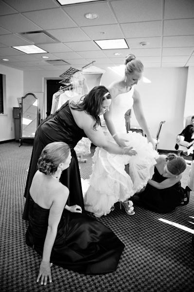 B-H Wedding18