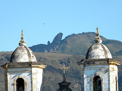 Up to the sky, up to heaven... (C.Lisboa) Tags: brazil minasgerais brasil ouropreto uptothesky itacolomy uptoheaven