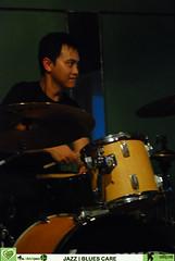 Jazz Blues Care - Deva Permana-Riza Arshad-Ari Firman (6)