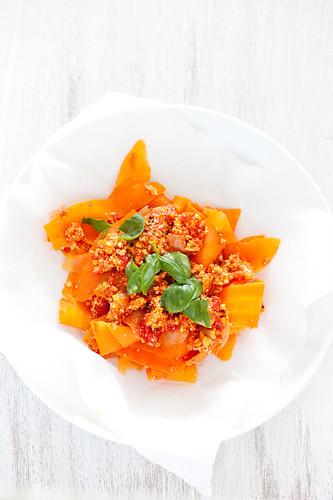 carrotti tofunaise-2