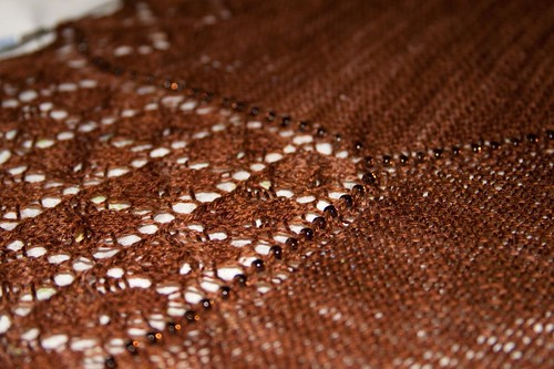 Knitting - 120