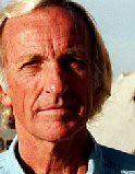 11-Septembre : le «laisser-faire» est «le plus plausible» pour John Pilger thumbnail