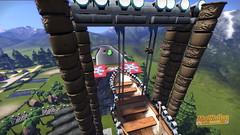 ModNation Racers PS3: Elite Theme Park 2