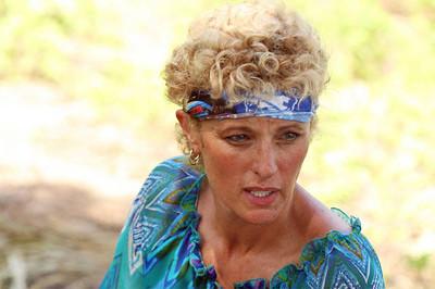 Survivor Nicaragua - Holly Hoffman - PinayReviewer.com