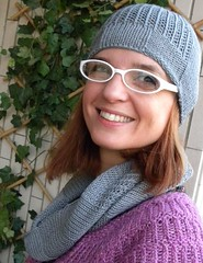 mar's cowl hat 008