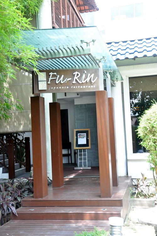 Fu Rin